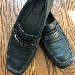 Calvin Klein shoes 10.5